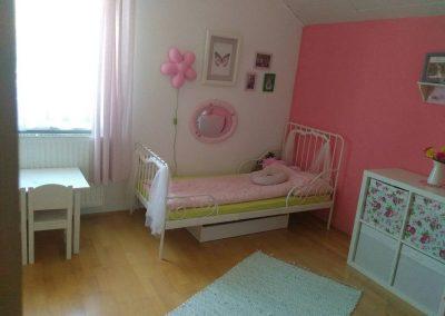 Maedchenzimmer