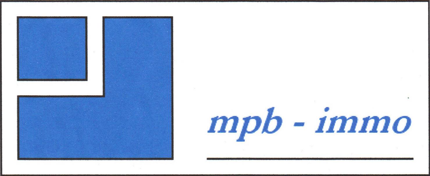 mpb-immo